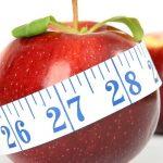 Perdre du poids de façon saine et durable