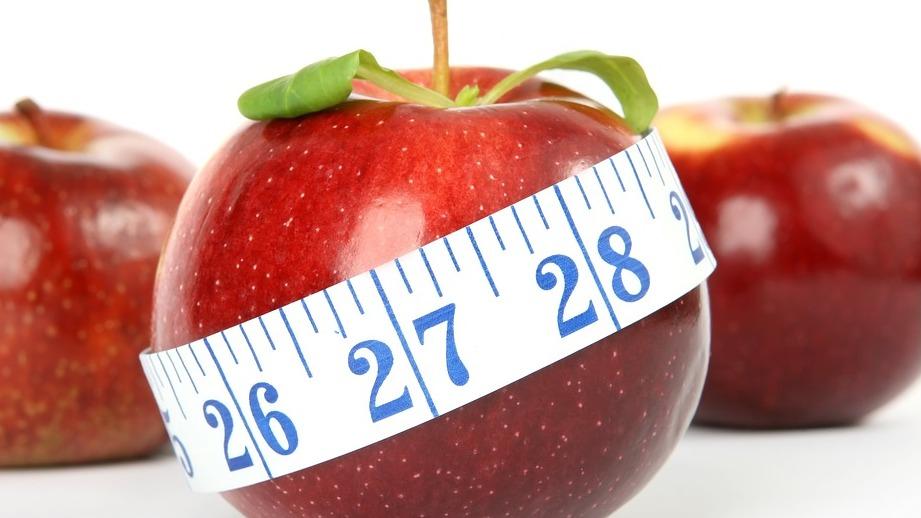 Perdre du poids toulouse