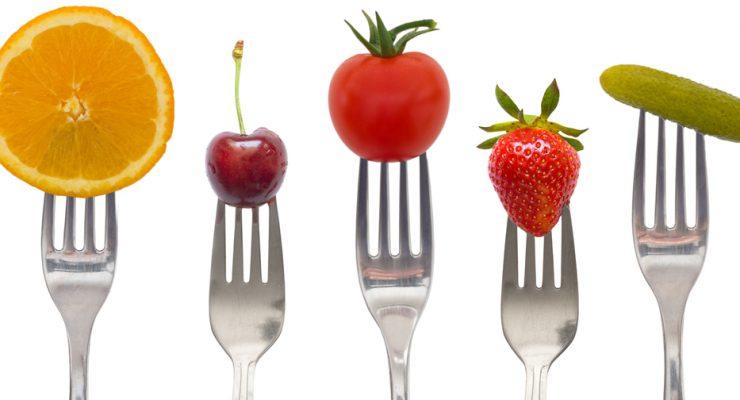 SOPHIE RÉMÉSY NUTRITIONNISTE | TOULOUSE - NARBONNE