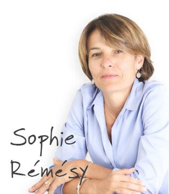 Sophie Rémésy Nutritionniste Toulouse et Narbonne
