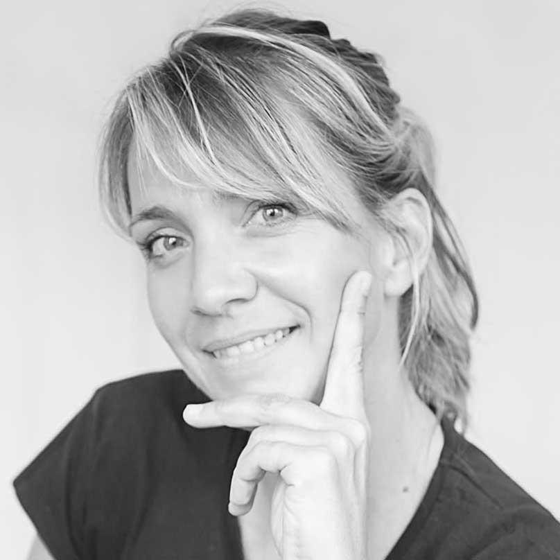 aurelie-agache-tendance-pilates-toulouse-coach